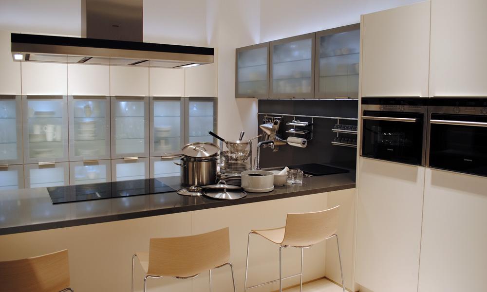 Genial cocinas hacker fotos hacker kitchenprof com - Muebles de cocina en palma de mallorca ...