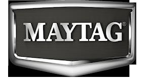 cocinas koviva maytag